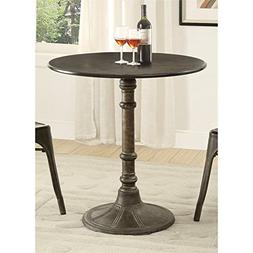 100063 dining table