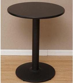 60*70CM Leisure Outdoor Garden <font><b>Table</b></font> Rou