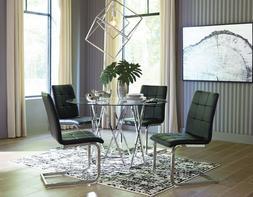*Brand New* Signature Design by Ashley Madanere Dining Room