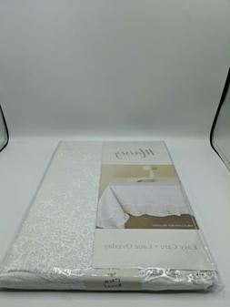 Dining Table Cloth Table Cloth Overlay Maisey  Lace Wedding
