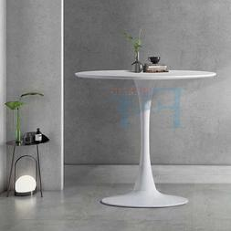 Home <font><b>dining</b></font> <font><b>table</b></font> Wh