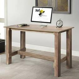 Living Room Rectangular Dining Table For Home & Garden,Yard