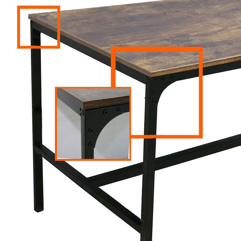 3 Set Furniture