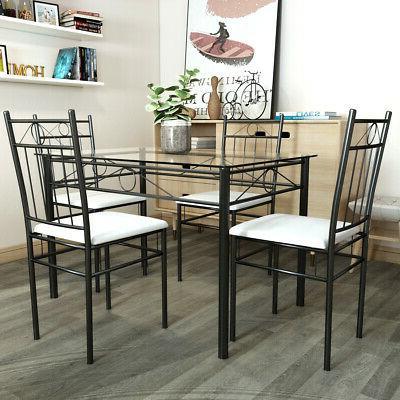5 4 Room Furniture
