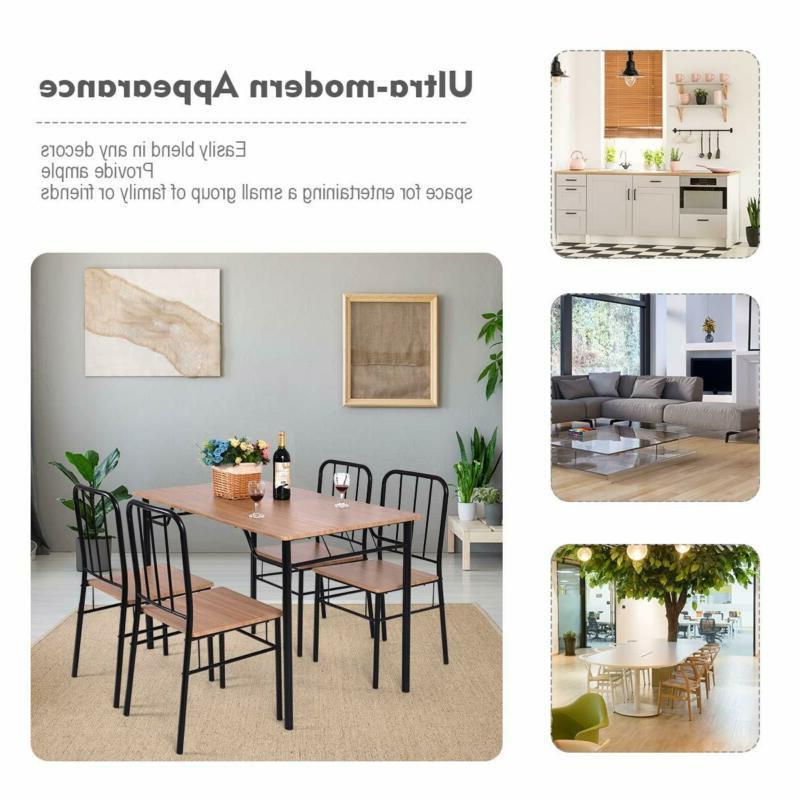 Chairs Kitchen Modern