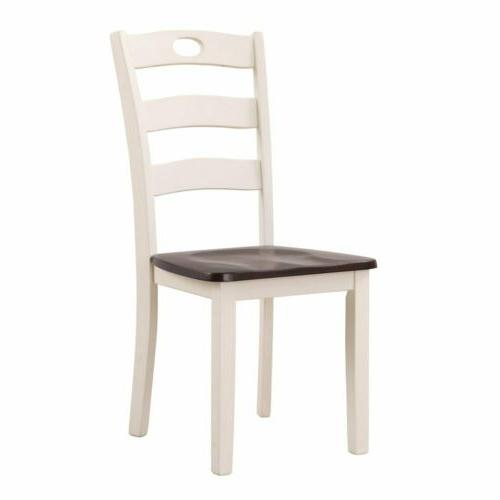5pccs/Set Table Room Fourniture