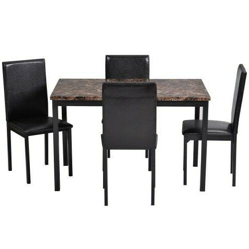 Room Table Set Table Chairs