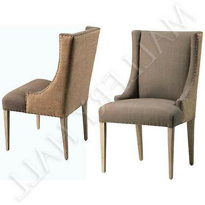 """62"""" Natural Mindi Dining With Legs Country other sizes"""