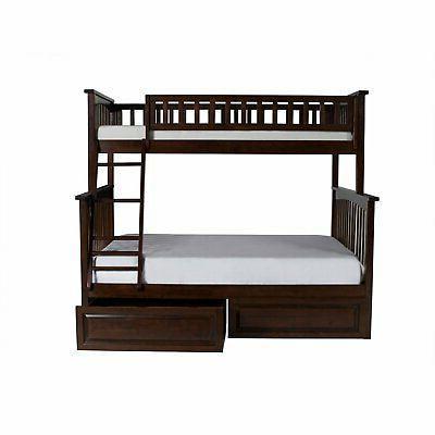 Atlantic Furniture over