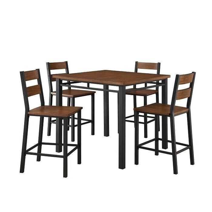 Counter Height Dining & Pub Sets Tables