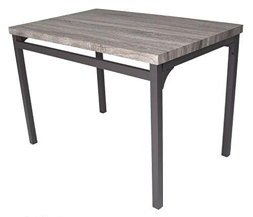Zenvida Piece Chairs