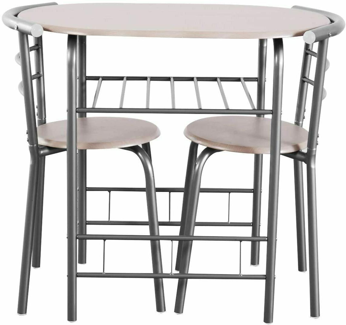 Dining and 2 PCS Furniture