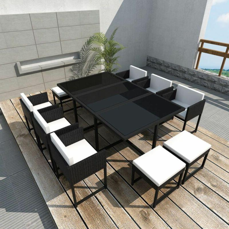dining table set w 4