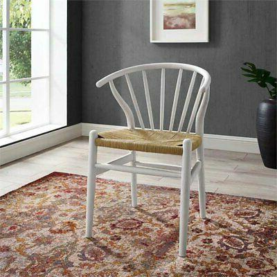 Modway Side Chair in