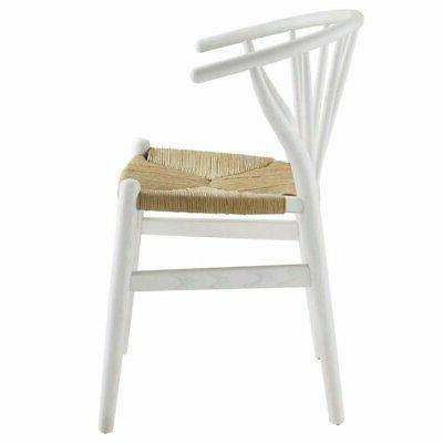 Modway Flourish Side Chair