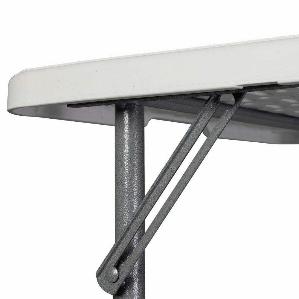 Giantex Portable Picnic Party Camp Tables