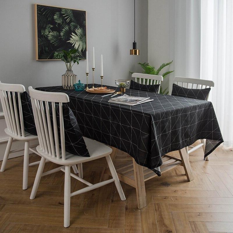 <font><b>GIANTEX</b></font> Tablecloth Tablecloths <font><b>Table</b></font> Obrus mantel U2092