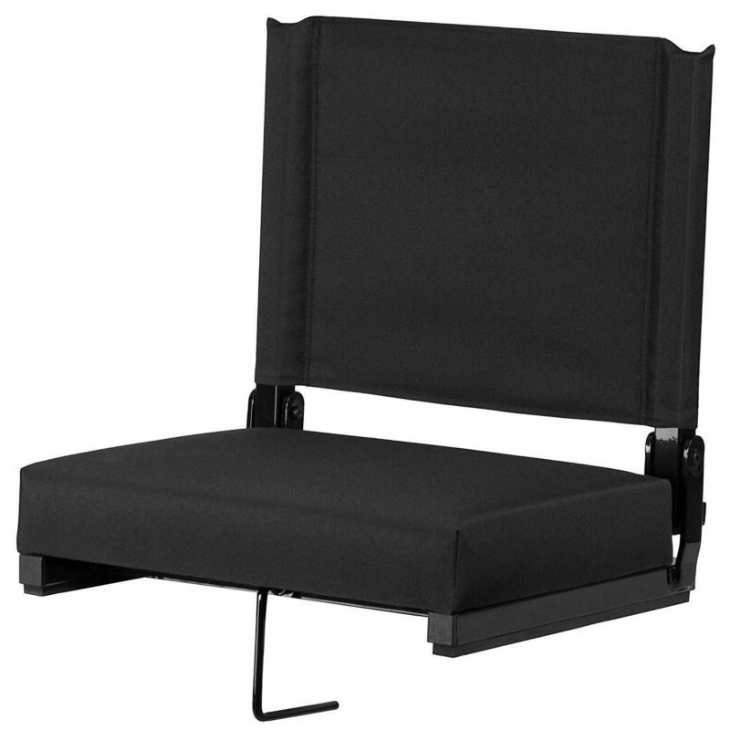 game day seats stadium chair by flash
