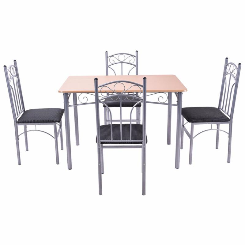 Set Dining Dining Chairs