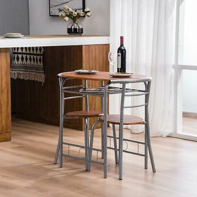 Home Dining Set Chairs Furniture