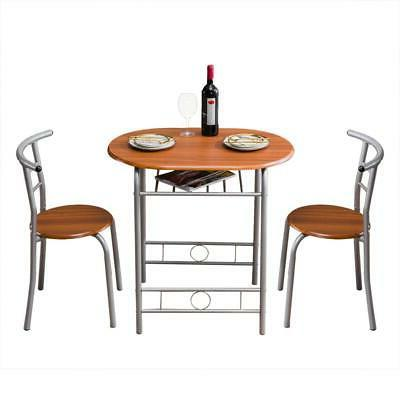 Home Dining Set Table Furniture