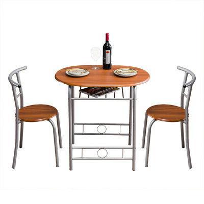 kitchen tables outdoor garden furniture dining metal