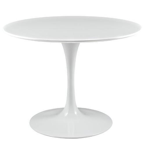 Lippa Round Table by
