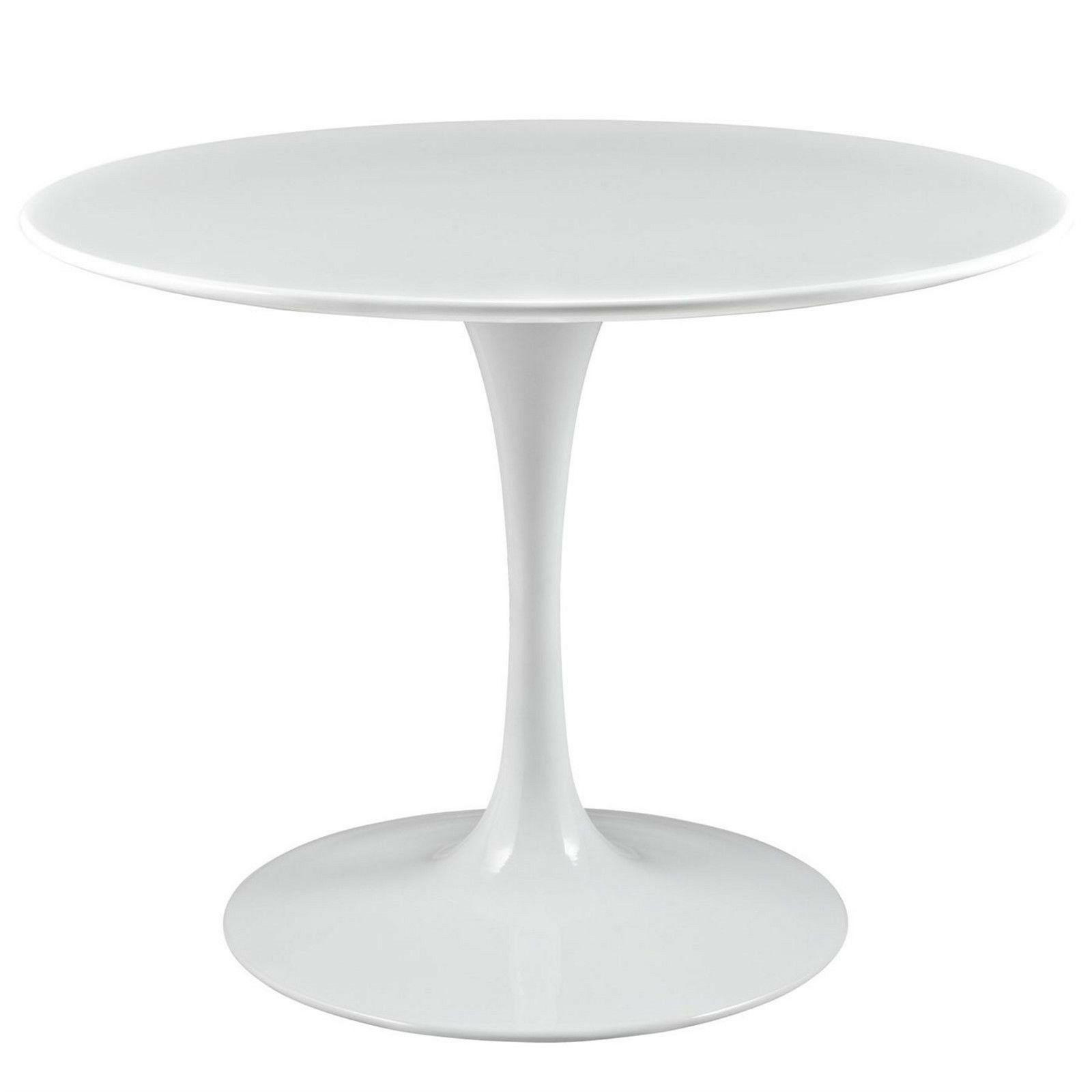 lippa round dining table
