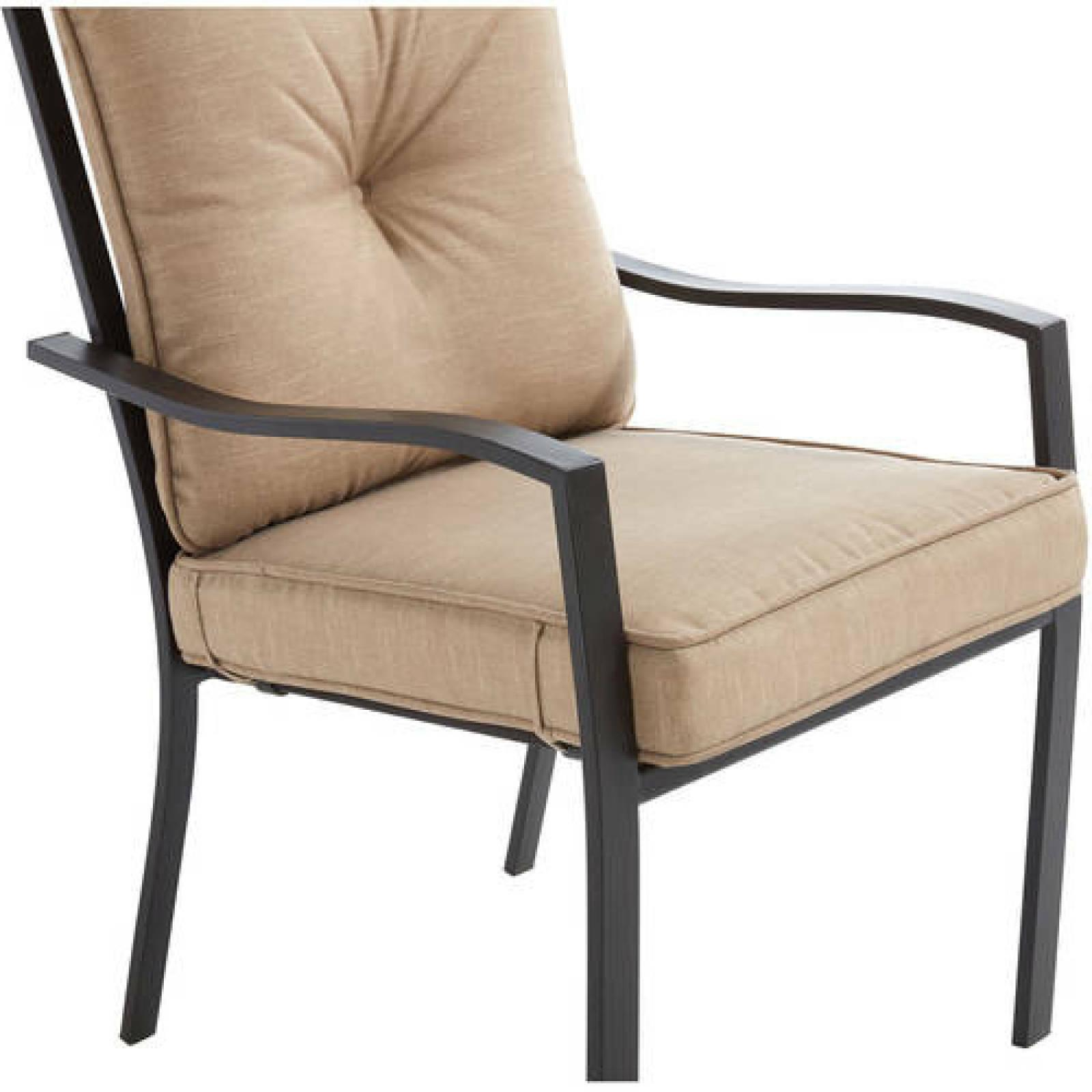 Outdoor And Chairs Clearance Piece