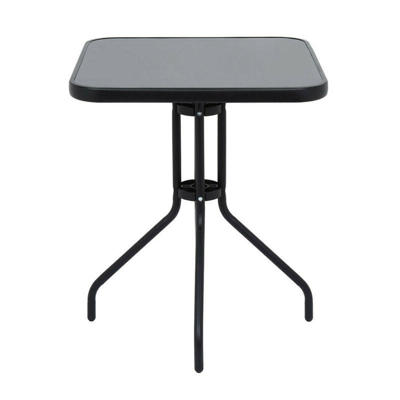 Outdoor Lawn Table All