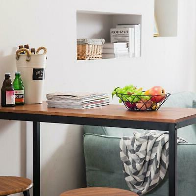 Piece Bar Kitchen Chairs