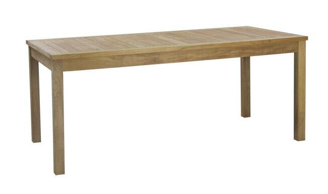 rectangular dining table 71 inch length