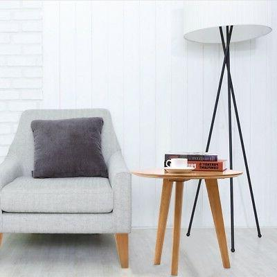 Round Table Table Room Home Mini
