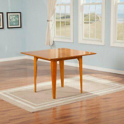 Atlantic Furniture Square Table