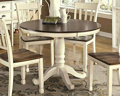 Whitesburg Dining Room Table Top,