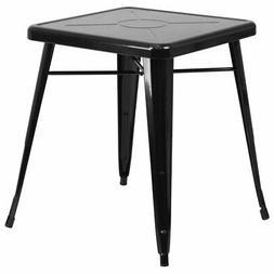 Flash Furniture Mason Dining Table