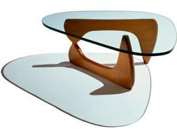 Herman Miller Noguchi Coffee table Authentic Brand New Dark